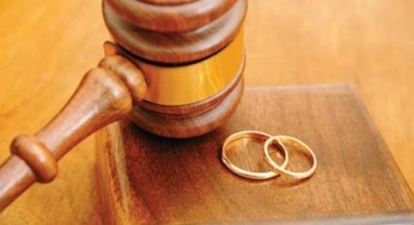 8 Marzo 2015: Divorzio Breve (norme transitorie)