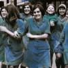 8 marzo 2015: Donne e Lavoro