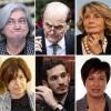 Rassegna stampa: Italicum e Festa dell'Unità a Bologna