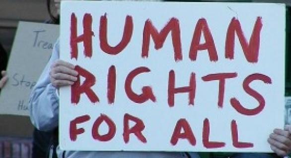 Interrogazione: Rispetto dei diritti umani in Azerbaigian