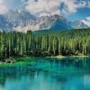 Rapporto: Montagne Italia