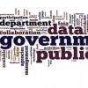 I miei emendamenti al Decreto di riforma della Pubblica Amministrazione