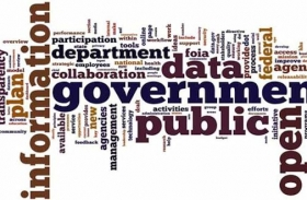 Legge delega sulla Pubblica Amministrazione