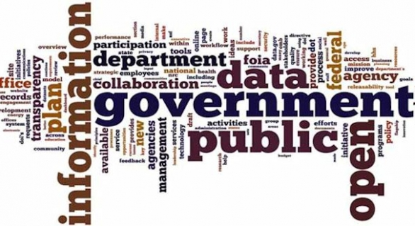 DL riorganizzazione delle Pubblica Amministrazione