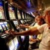 Iniziative di contrasto al gioco d'azzardo patalogico.