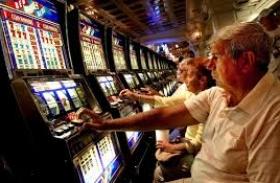 Interrogazione; Contrasto al Gioco d'azzardo patologico