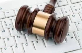 Digitalizzazione della Giustizia