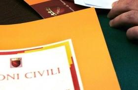 Unioni Civili in Parlamento