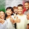 Emilia Romagna Regione multietnica