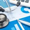 La legge sulle professioni mediche