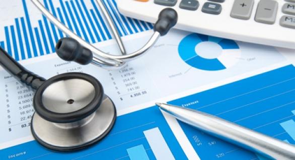 Sanità… proviamo a fare un po' di chiarezza