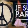 Parigi: 13 novembre 2015