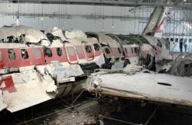 Ustica: servono chiarimenti sulla pista francese