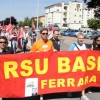 Risposta all'interpellanza Lyondell Basell