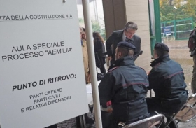 Interpellanza AEmilia