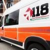 Interrogazione: Sospensione di 4 medici del 118 di Bologna