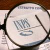 Interrogazione: Oneri previdenziali amministratori pubblici