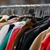 Ricerca e sviluppo nel settore tessile