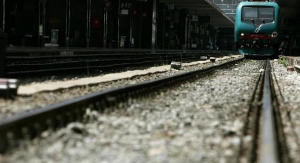 Risoluzione sulla sicurezza ferroviaria