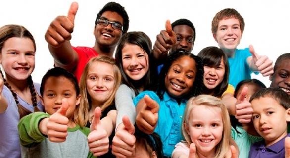 Sanità garantita per i minori stranieri