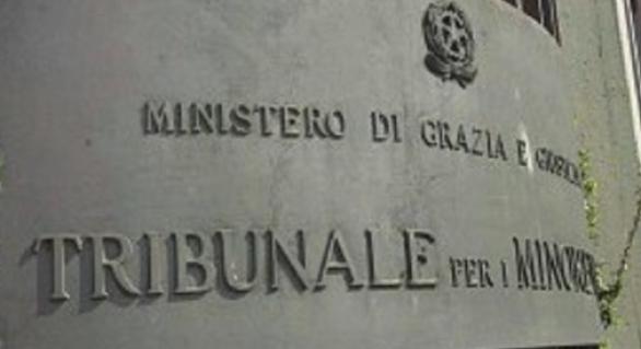 Più risorse il tribunale dei minori di Bologna