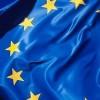 I Bicameralismi in Europa