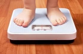Mozione: Contrasto all'obesità infantile