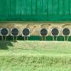 Interpellanza sui poligoni di tiro