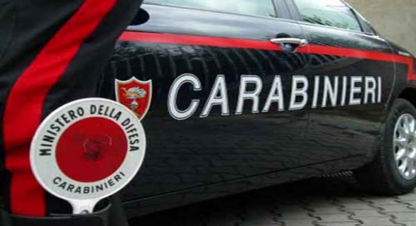 Più sicurezza per il quartiere Navile di Bologna