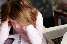 Cyberbullismo, gli strumenti per difendersi