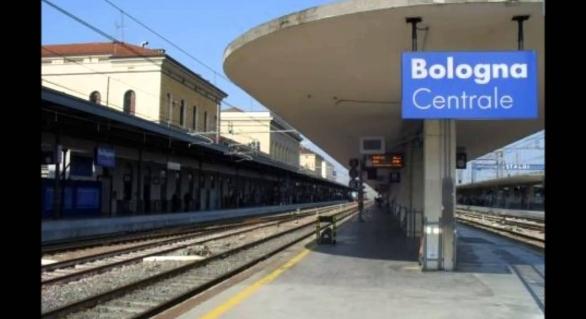 Sicurezza per la Stazione di Bologna