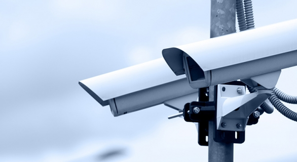 Interrogazione: Videosorveglianza e sicurezza urbana