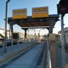 Nuovo Casello autostradale Sasso Nord