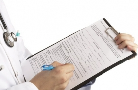 Il consenso informato ai trattamenti sanitari