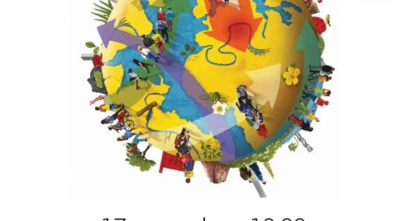 Migrazioni Scenari per la società e azioni per la politica