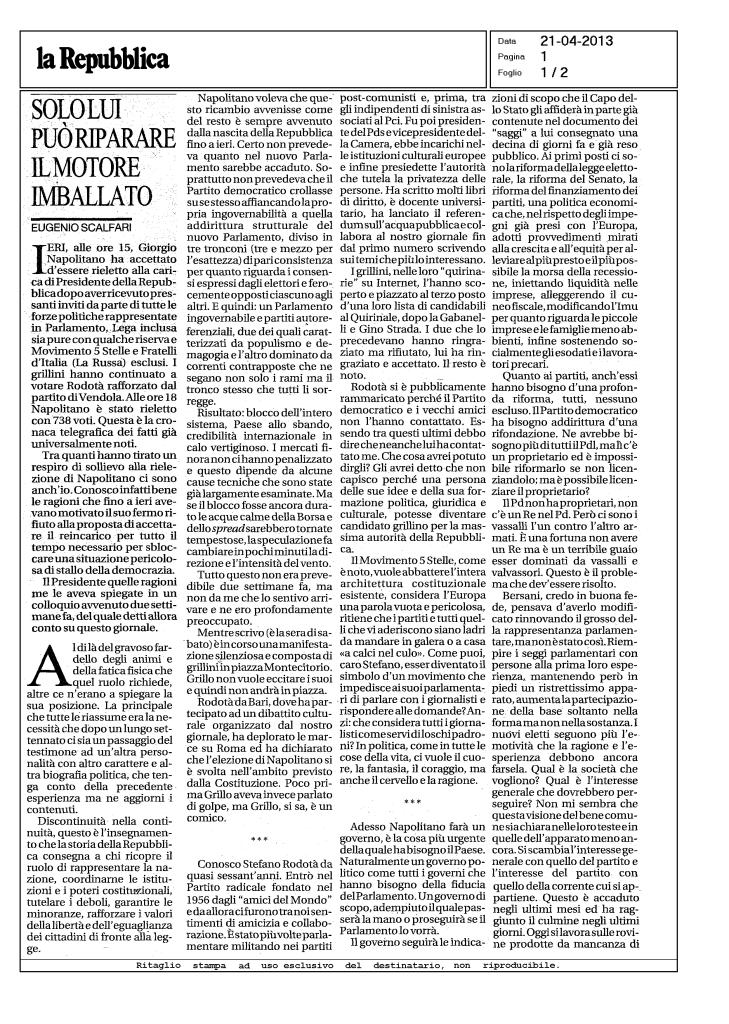 scalfari 21 aprile 2013_Page_1