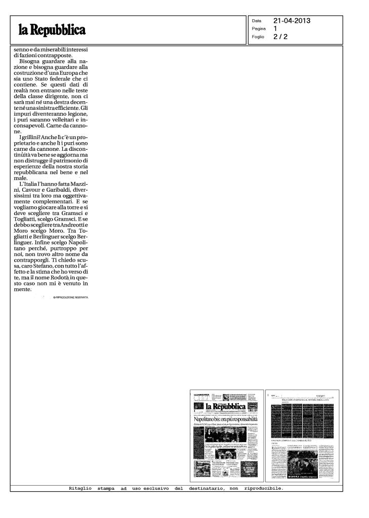 scalfari 21 aprile 2013_Page_2