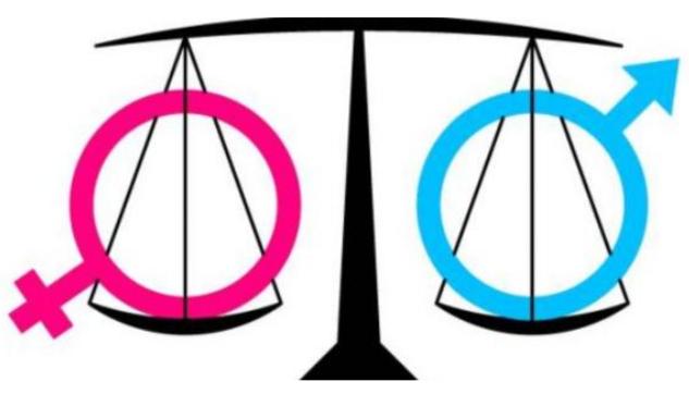 8 marzo 2015 le mozioni a favore delle donne marilena for Deputate pd donne elenco